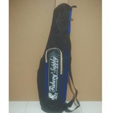 Túi đựng cần câu SMN – 75 – 165cm