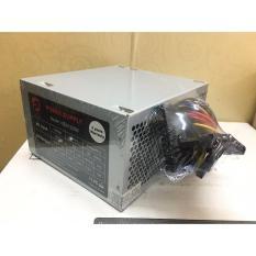 Nguồn máy tính Vitra View 500