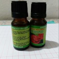 Tinh dầu 10ml các mùi