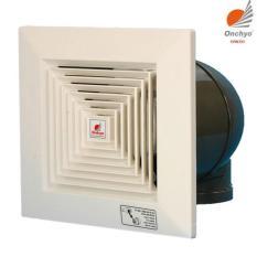 Quạt hút gắn trần Onkyo FVCT30LHP6 (có ống gió)