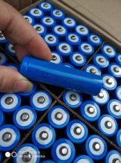 8 viên pin sạc 18650 dung lượng 2200Mah dùng cho box sạc , cell laptop, đèn pin, quạt..