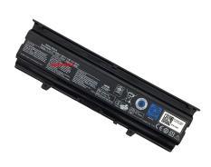 PIN LAPTOP DELL Inspiron N4030 14V N4020 N4030D – 6 CELL