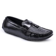 Giày mọi nam – Giày Lười Nam M117