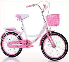 xe đạp trẻ em loại 20 inch