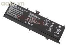 [Nhập ELMAY21 giảm 10% tối đa 200k đơn từ 99k]Pin Laptop Asus VivoBook X201E X202E S200 S200E – Battery Asus