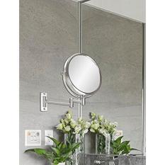 Gương nhà tắm hcm – Kiếng/Gương Soi Mặt Trong Phòng Tắm