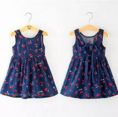 Váy cực yêu dành cho các công chúa nhỏ từ 12 đến 35kg