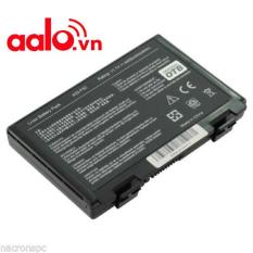 Pin Laptop Asus A32-F82 A32-F52 L0690L6 Asus K40 – Battery Asus