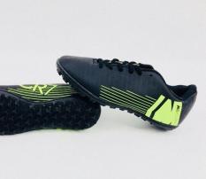 Giày đá bóng CR7 VNXK -Đủ màu -Cỏ nhân tạo-khâu full