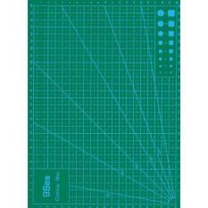 Bảng lót cắt Cutting Mat A4_PKM39