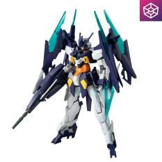 Mô Hình Lắp Ráp Gundam Bandai HGBD 001 Gundam Age II Magnum [GDB] [BHG]
