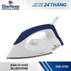 Bàn ủi khô Bluestone DIB-3725 – 1200W
