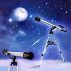 Kính thiên văn khúc xạ F70060