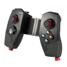 Máy Chơi Game Cầm Tay Ds|Tay Cầm Chơi Game Bluetooth IPEGA PG-9055S, Công Nghệ Bluetooth 3.0 Kết Nối Ổn Định Trong Phạm Vi 6m