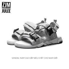 Sandal nam – xăng đan cá tính cho nam