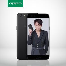OPPO F3 64GB – Hãng phân phối chính thức