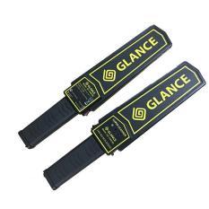 Máy dò kim loại cực nhạy GLANCE GC-1165180