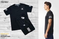 Bộ thể thao nam Adidas