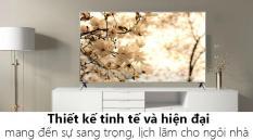 So sánh giá Smart Tivi LG 4K 65 inch 65UK6100PTA Tại An Nguyên Group