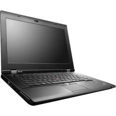 Top 10 Lenovo ThinkPad L530 i5 3320M 2.5Ghz Ram 4GB HDD 320GB trong năm