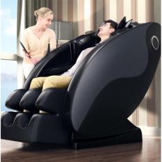 Ghế Massage toàn thân bọc nệm cao cấp – Ghế Matxa bằng túi khí