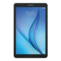 Máy tính bảng Samsung Galaxy Tab E 9.6