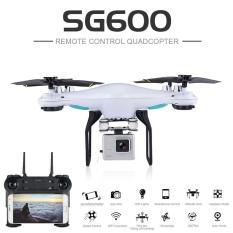 Flycam Thế Hệ Mới SG600, Camera FPV Ttruyền Hình Ảnh Trực Tiếp Về Điện Thoại RC Drone