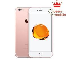 iPhone 7 128GB Vàng Hồng (Đã Active)
