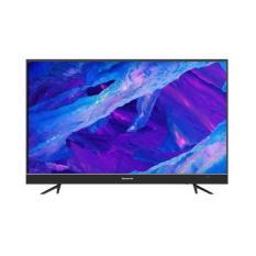 Smart TV Skyworth 43 inch 4K Ultra HD – Model 43U5 (Đen) – Hãng phân phối chính thức