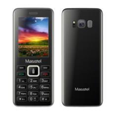 Điện thoại độc đáo masstel max r1 2 sim