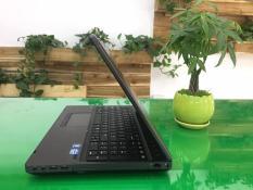 (SALE)LAPTOP CHƠI GAME VÀ ĐỒ HỌA -HP 6560B core i5 2450/ram 4g/ổ 250g/màn 15.6/phím số rất đẹp