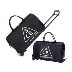 Túi kéo du lịch CE cao cấp loại to