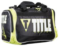 Túi xách Thể Thao TITLE Ignite Personal Gear Bag