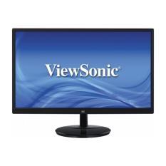 Màn hình Viewsonic 27″VA2719SH LED IPS