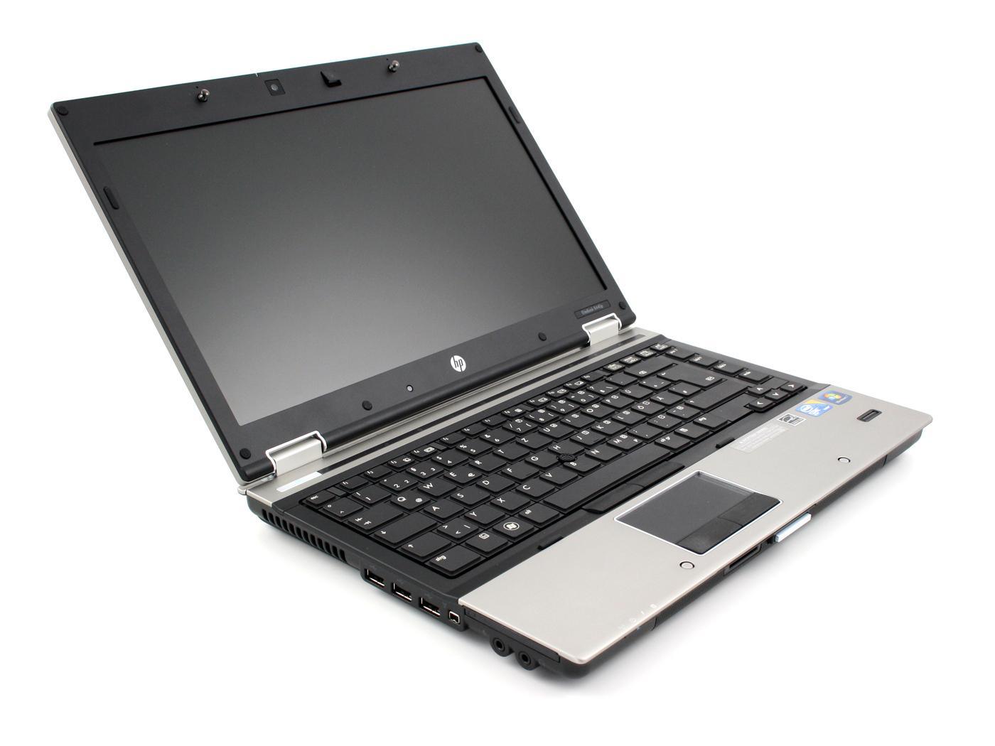 Mua Laptop core i5 hàng nhập khẩu ở đâu tốt?
