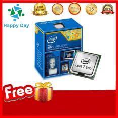 Vi xử lý Intel CPU Pentium G630 (2 lõi- 2 luồng) Chất Lượng Tốt- Hàng Nhập Khẩu
