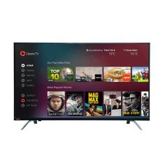 Smart Tivi Led Toshiba 55 inch 4K UHD – Model 55U7650 (Đen)