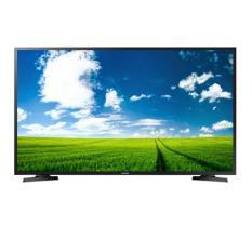Tivi Samsung 32 inch UA32N4000 , GIAO HÀNG MIỄN PHÍ