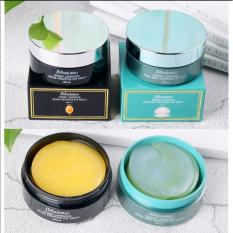 Mặt nạ mắt JMsolution Marine/Honey Luminous Pearl Deep Moisture Eye Patch