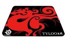Miếng lót Tyloo 21 x 25 may viền dày