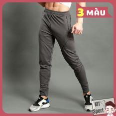 Quần dài thể thao nam LX1005 LieXing – Cửa hàng phân phối KIT Sport – Hàng nội địa Trung(Men Pants,đồ tập quần áo gym,mẫu Jogger rộng, thể dục,thể hình, Fitness)
