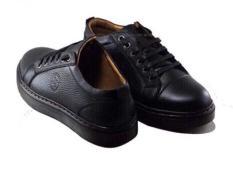 giày đôc t nam mới nhất
