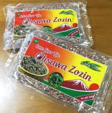 Cơm gạo lức Zozin – Gói 200gr