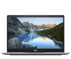 Laptop Dell inspiron N7570 782P82 I7-8550U /8G /128GB + 1TB /15.6 /4G_GT940M /WIN 10 (Bạc) – Hãng phân phối chính thức