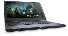 Dell Inspiron G7 7588 I7 8750HQ 8GB 256SS 6GB 15.6FHD W10- Hàng nhập khẩu