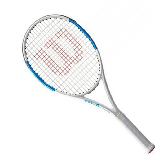 Vợt tennis Wilson Ultra Team 100 lite 262gram