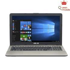 Laptop Asus K501UQ-DM067D Xám (Hàng chính hãng)