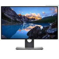 Màn hình Dell 21.5 inches E2219HN LED IPS