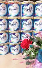 Combo 5 hộp sữa Similac Go & Grow dành cho bé 12-24 tháng tuổi hộp 680g nhập từ Mỹ date 2019