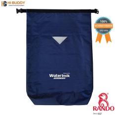 Túi chống nước WaterLock OBNS-01 Rando (Size M)